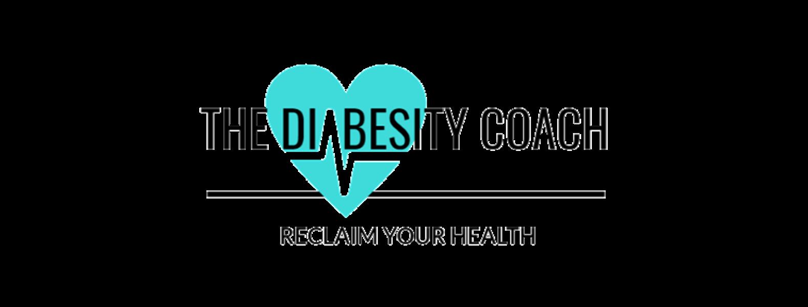The Diabesity Coach, LLC