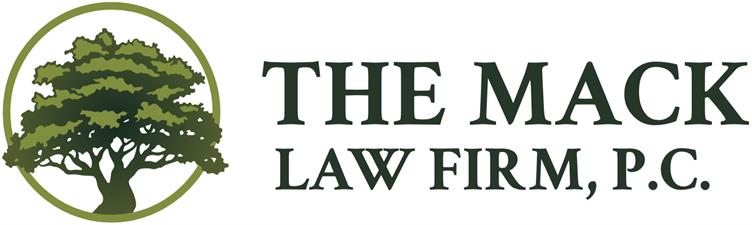 The Mack Law Firm, P.C.