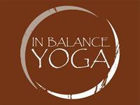 4 Week Intro to Yoga Series