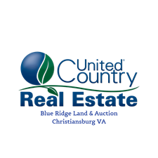 United Country Blue Ridge Land & Auction - Christiansburg, VA