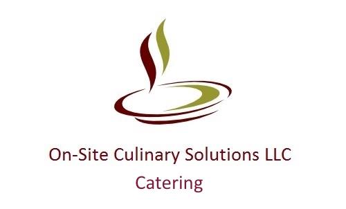 Blacksburg Va. Catering Company