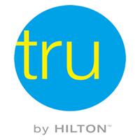 Tru by Hilton (Radford)