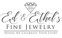 Ed & Ethel's Fine Jewelry