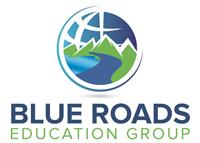 Blue Roads Education Group