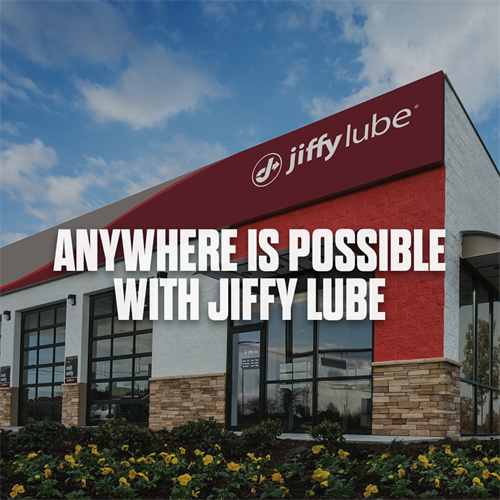 Gallery Image Anywhere_is_Possible_FB_Carousel_Anywhere_with_Jiffy_Lube_4_Local.png