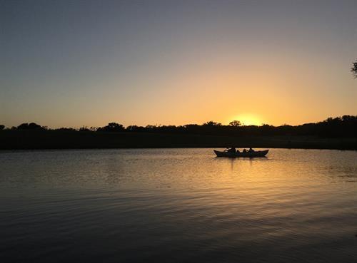 Gallery Image Canoeing_at_Night.jpg