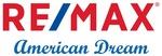 RE/MAX American Dream