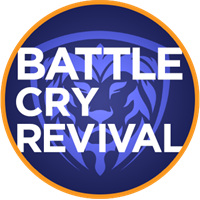 Battle Cry Revival, LLC