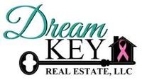 Dream Key Real Estate