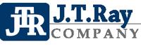 J.T. Ray Company