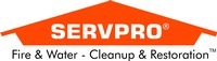 SERVPRO of Limestone and Lawrence County
