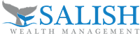 Salish Wealth Management Logo