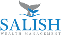 Salish Wealth Managment Logo