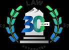 LAW Advocates