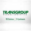 Exodus Freight Services
