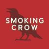 Smoking Crow Cannabis