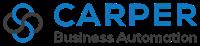 Carper Business Automation
