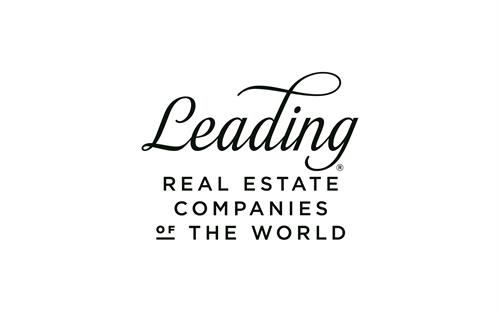 We are part of the Leading Real Estate Companies of the World Network