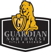 Guardian NW Title & Escrow