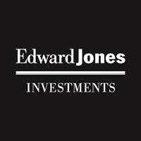 Edward Jones - Dave McCoy
