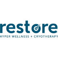 Networking & Ribbon Cutting with Restore Hyper Wellness & Cryotherapy