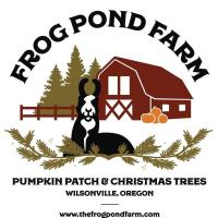 Networking with Frog Pond Farms