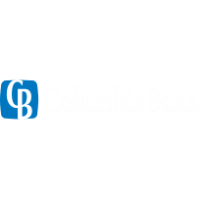 Networking with Columbia Bank