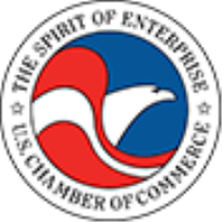 US Chamber of Commerce Meeting