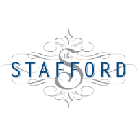 The Stafford Networking