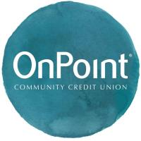 OnPoint Credit Union Networking