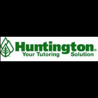 Huntington Learning Center Ribbon Cutting