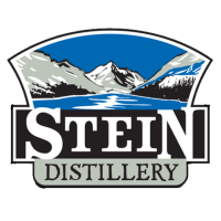 Stein Distillery Ribbon Cutting