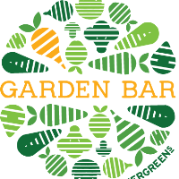 Garden Bar Networking