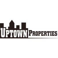 Ribbon Cutting - The 72nd by Uptown Properties
