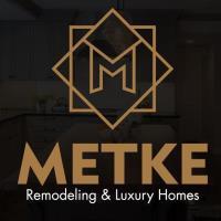 Metke Remodeling & Luxury Homes Networking