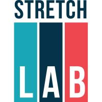 StretchLab Networking