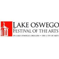 Lakewood Center for the Arts Networking & Preview