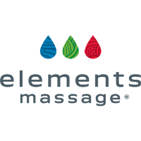 Elements Massage Networking