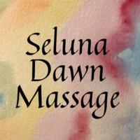 Friday Networking featuring Seluna Dawn Massage