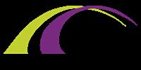 Clackamas Women's Services Finance & Administrative Associate