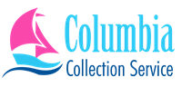 Columbia Collection Service, Inc.
