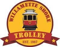 Willamette Shore Trolley - Volunteers needed: Open house Saturday February 8