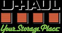 Uhaul Moving and Storage of Lake Oswego