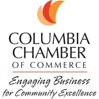 Columbia Chamber of Commerce - Columbia