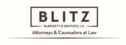 Blitz, Bardgett & Deutsch LC