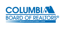 Columbia Board of REALTORS®