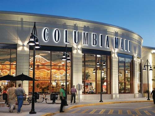 Gallery Image Columbia_Mall_Outside_Front.JPG