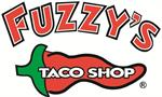 Fuzzy's Taco Shop (Downtown)