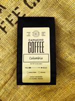 Camacho Coffee - Columbia