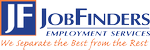 JobFinders Employment Services
